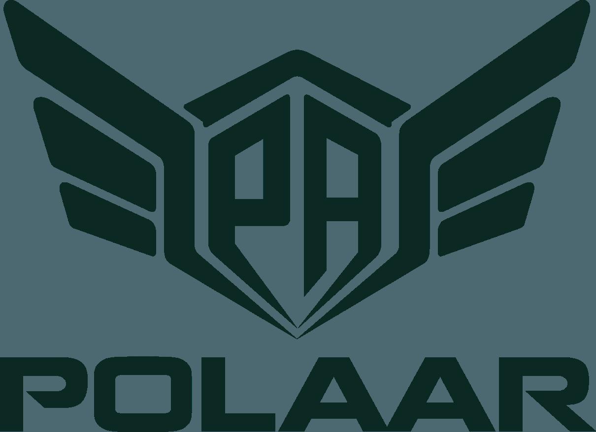 polaar – get out!